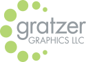 Gratzer Graphics LLC