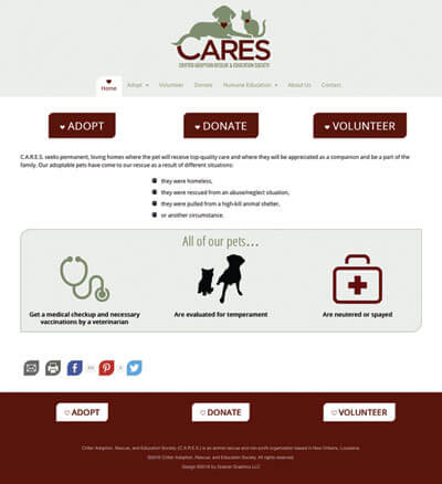 cares-responsive-desktop
