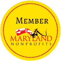 Maryland Nonprofits.
