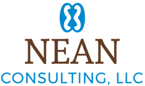 logo design for consulting business