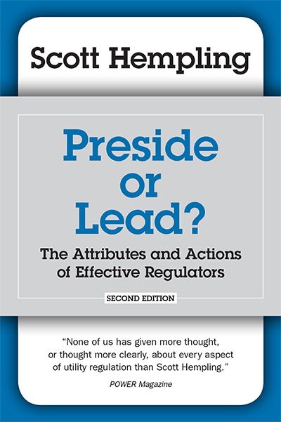preside-lead-front-cover